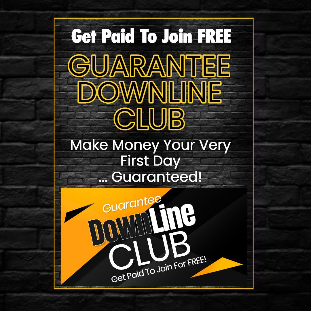 https://api.guaranteedownlineclub.com/assets/blogs/b87cf73efda43fbee2f764d924da381b.jpg